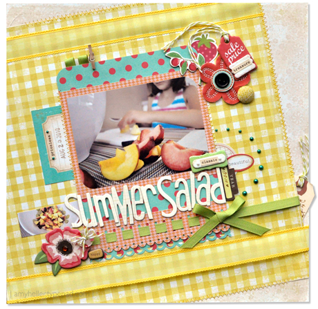 SummerSalad_LO2_Ah