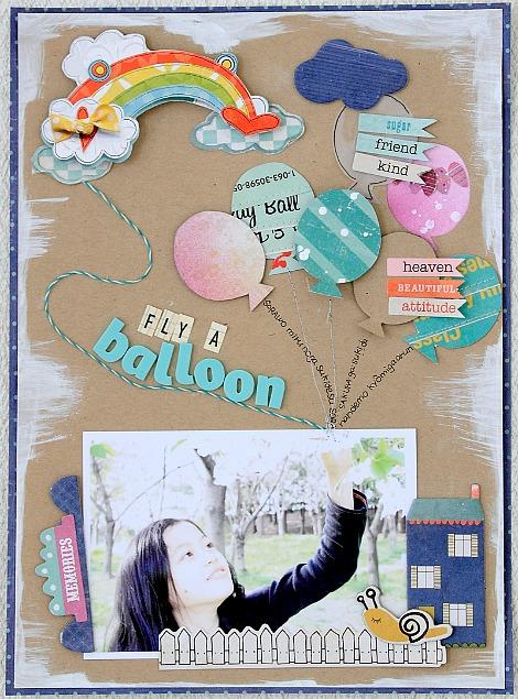 1Fly-a-balloon-2_picnik