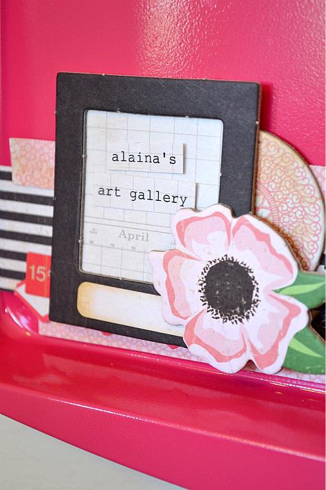 Alaina'sGallery