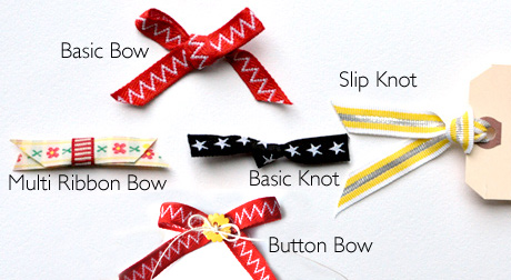 Amy Heller Here Today To Give You The Quick And Easy Step By Instructions Making Your Next Cards Shine With A Tutorial On Creating Basic Bows