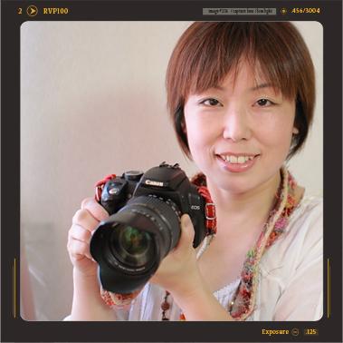 MichikoKato