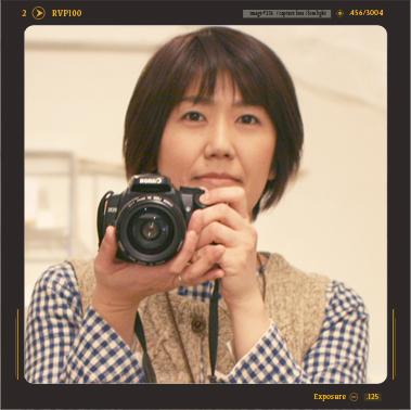 Kaori_Watanabe