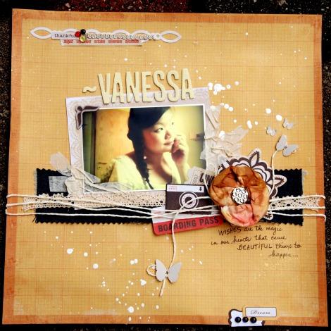 Vanessa-by Genevive
