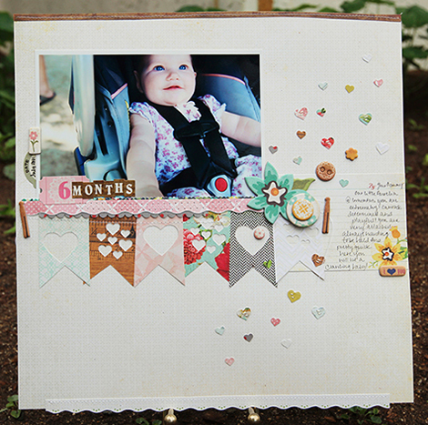 Amy Parker Crate Paper 6 Months for CP Blog