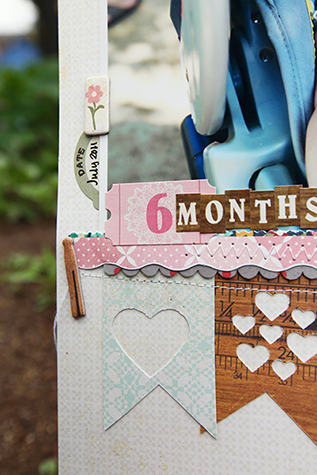 Amy Parker Crate Paper 6 Months close up 3 for CP Blog