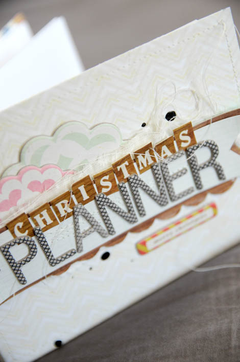 Planner003-cp
