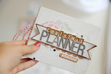 Planner002-cp