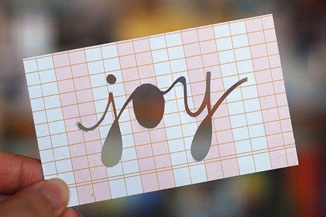 Joy-tutorial03