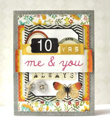 Me&You_Card_AH_CP_Sept