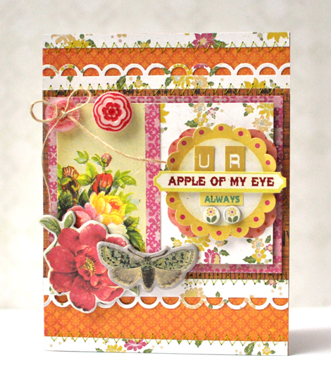AppleMyEye_Card_AH_CP_Sept