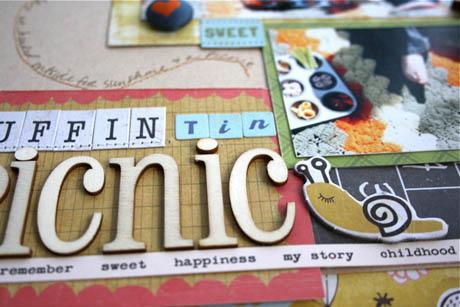 Picnicclose3