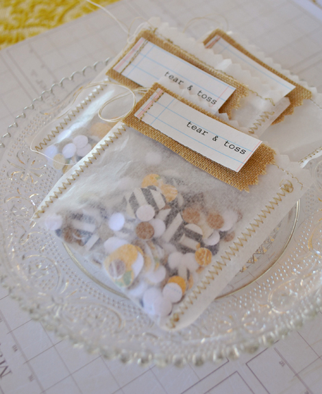 ConfettiPackets1