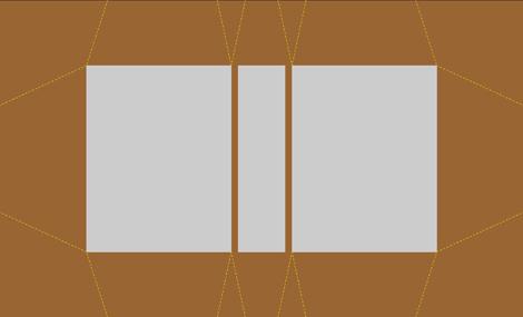Binder cutlines copy