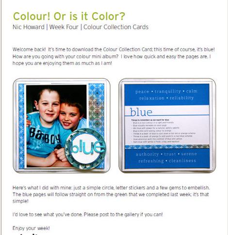 BPC color image 2
