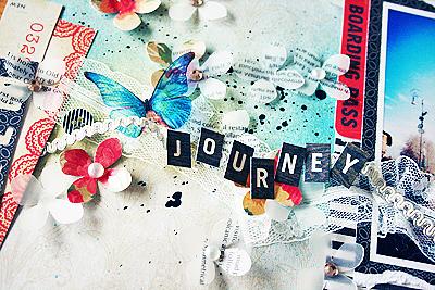 Kaori-journey2