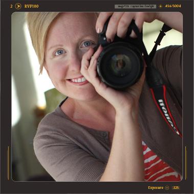 Christine_Middlecamp
