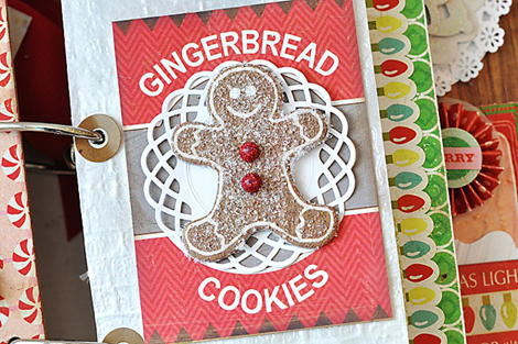 Gingerbreadglassinedetailone
