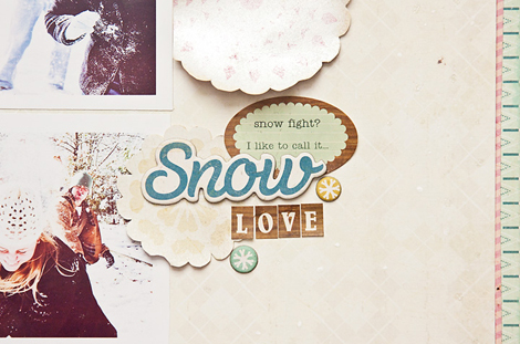 Erinstewart_CPpeppermint_snowlove_2