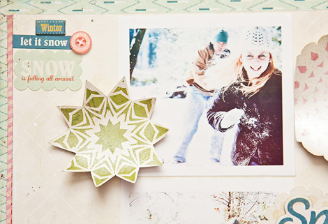 Erinstewart_CPpeppermint_snowlove_3