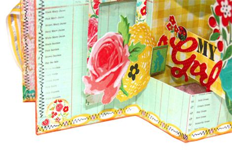 Cratepaper_popupwcp