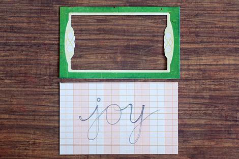 Joy-tutorial02