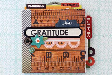 Gratitude-tut07