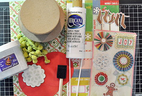 Suzanne_PaperCakeDetail1_Crate