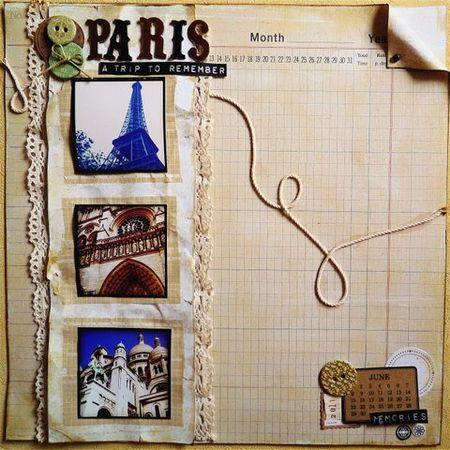 Daphnie_paris_small