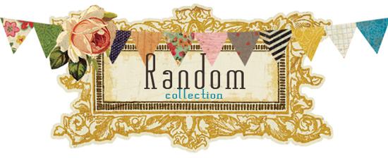 Random Logo 2