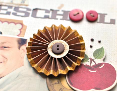 PreschoolNoMore_Detail3_AH