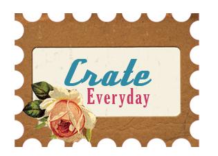 Crate Everyday