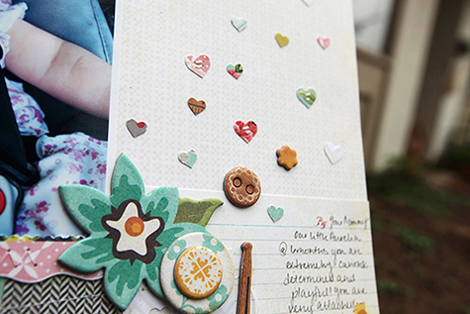 Amy Parker Crate Paper 6 Months close up 1 for CP Blog