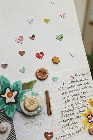 Amy Parker Crate Paper 6 Months close up 2 for CP Blog