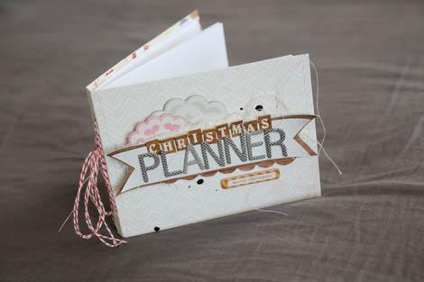 Planner001-cp