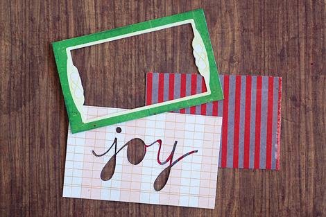 Joy-tutorial04