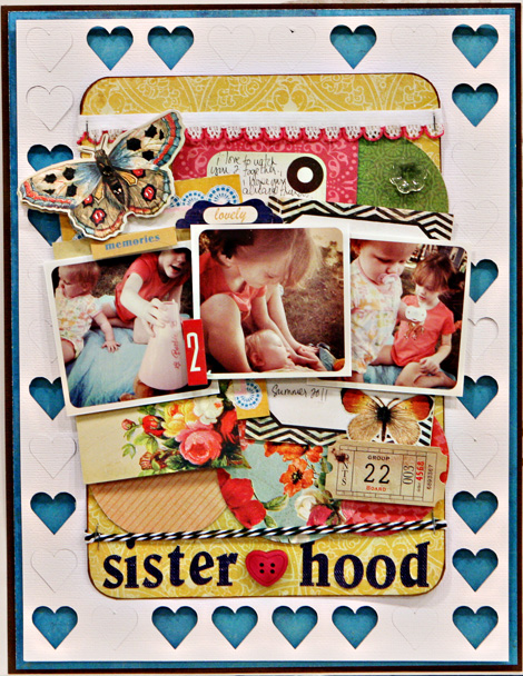 Cratesisterhoodmain