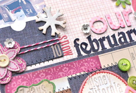 Feb_LO_Detail3_AH