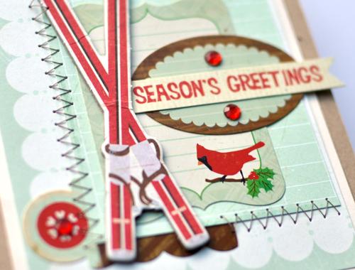 HolidayCard1_detail1_Ah