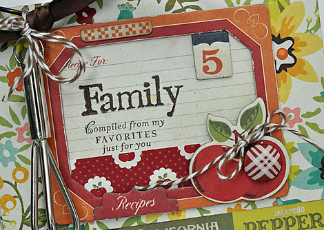 Cratefamilyrecipedetail