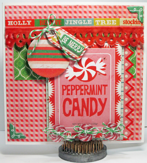 Cratepeppermint copy