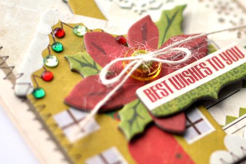 HolidayCard2_Detail1_AH