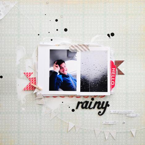 Rainy001net