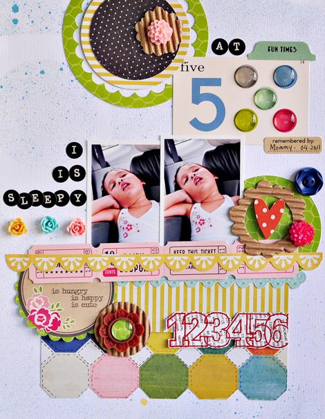 DSC_0139 crate copy