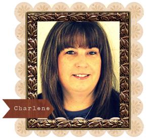 Charlene