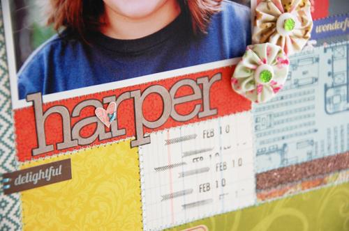 Roree Rumph-Crate Paper-Studio Calico Mar 12-harper closeup1 2