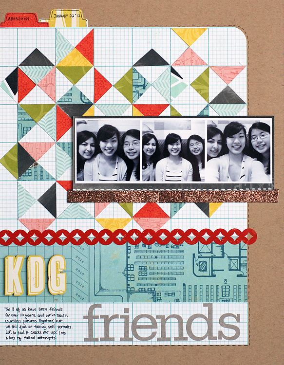 Friends01-geralynsy