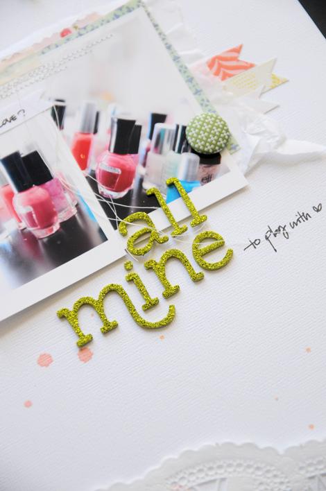 Mine002-cp