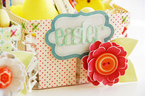 Roree Rumph-Crate Paper Mar12-happy easter baskets closeup2 3
