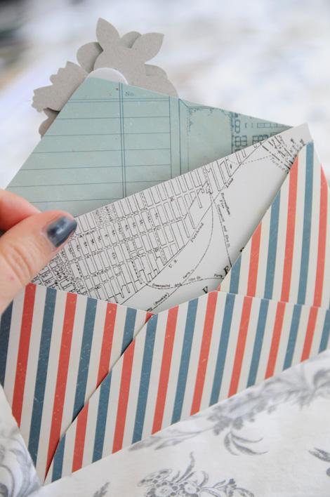 Envelope007