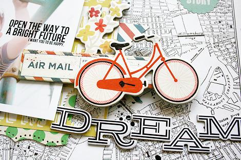 Kaori-dream3